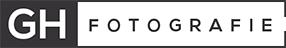 Gerald Heinisch Fotografie Logo